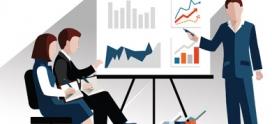5 Characteristics of High-Growth Organizations