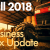 Fall 2018 Business Tax Update