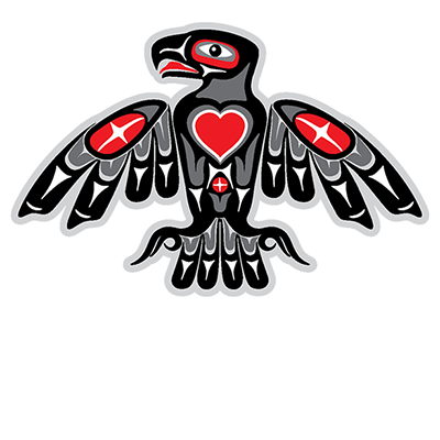 First Nation community