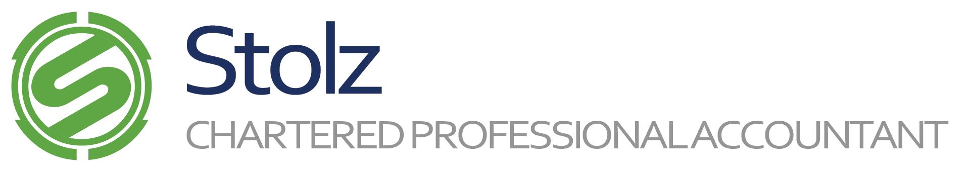 stolz-cpa-logo