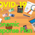 COVID-19 – Canada's Economic Response Plan